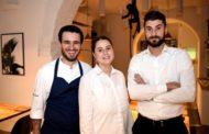 Octavin ad Arezzo nuova esperienza gastronomica