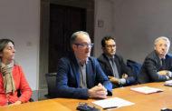 """""""Il principio di legalità nell'ordinamento canonico e nello stato italiano"""": un prestigioso evento sabato 26 ottobre a Sant'Agostino"""