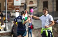Nuove Acque alla Passeggiata di Sinalunga: una domenica all'insegna dello sport e del