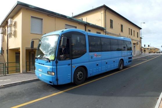 Bus per le scuole superiori, si può fare meglio (Articolo con risposta ricevuta da Tiemme)