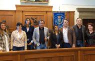 L'arte strumento di autonomia e indipendenza: ad Arezzo e a Castiglion Fiorentino il convegno