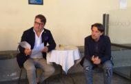 Ecco la nuova stagione teatrale di Castiglion Fiorentino