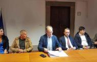 Natale a Cortona: un mese di eventi, coinvolte le associazioni e tutto il territorio