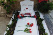 La politica tunisina secondo il custode della tomba di Craxi