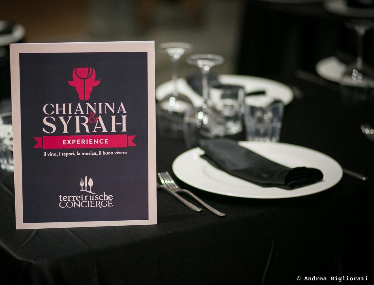 Cortona, il Comune al lavoro per il ritorno di Chianina & Syrah