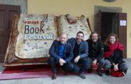 Ecco il Foiano Book Festival