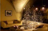 La magia delle feste al Nun Assisi Relais & Spa Museum