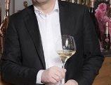 Bottega per Venezia nei propri prosecco bar nel mondo