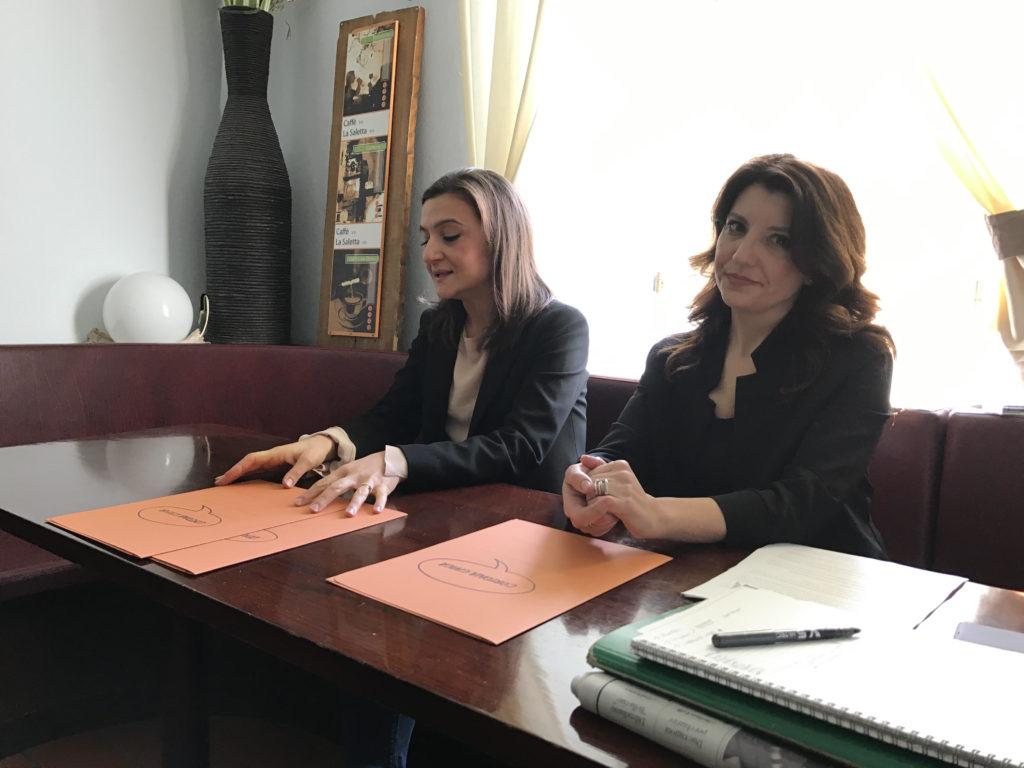 Cortona Civica, nasce l'Associazione politico - culturale