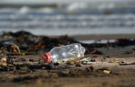 Sulla plastica anche i Comuni possono fare tanto!