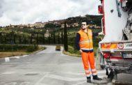 Raccolta differenziata a Cortona: riprendiamo il filo!