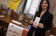 Un libro con Té, torna a Lucignano l'appuntamento con gli incontri letterari
