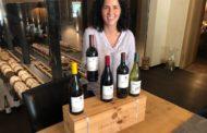 Monteverro dalla passione al vino