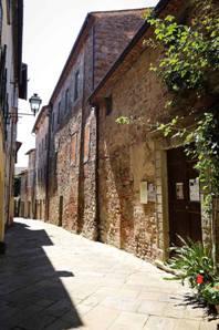 A Monte San Savino giornate di studio sulla comunità ebraica