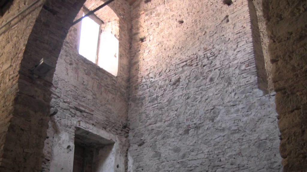 Nuovi importanti scoperte su Monte San Savino e la sua comunità ebraica: giovedì la presentazione con visite guidate