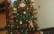 E da oggi è Natale
