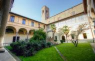 Dopo 40 anni una Messa a Sant'Agostino