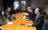 Malfunzionamento telefonia: esposto del difensore civico regionale e del comune di Cortona ad Agcom