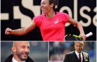Schiavone, Vialli, Mihajlovic: 3 atleti che lottano fuori dal campo
