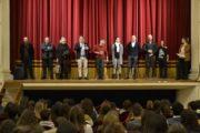 Castiglion Fiorentino interroga il futuro con gli Stati Generali della Cultura