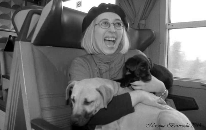 10 anni senza Silvia Broncolo