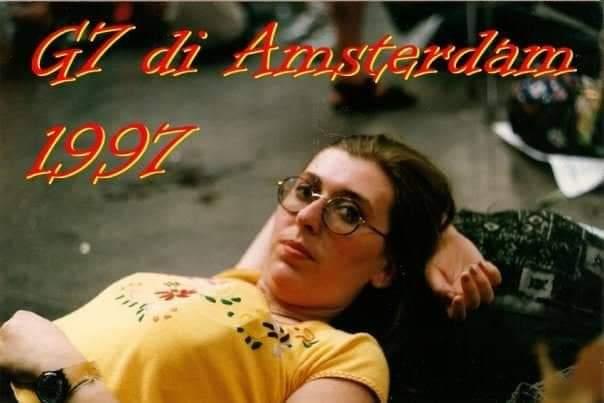 Silvia per noi a 10 anni dalla scomparsa