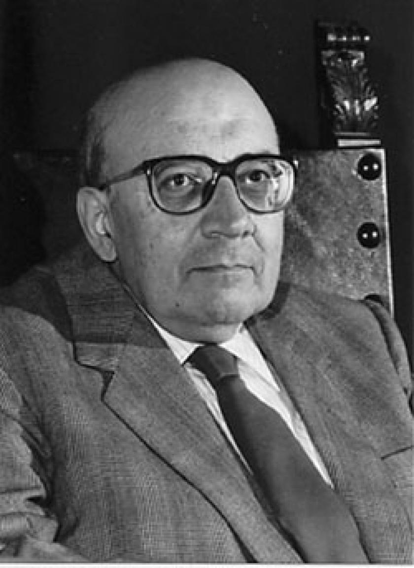 Aldo Ducci, Sindaco di Arezzo che perorò la causa del metano a Cortona
