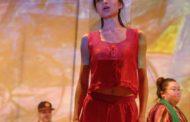 L'Opera lirica torna al Teatro Poliziano