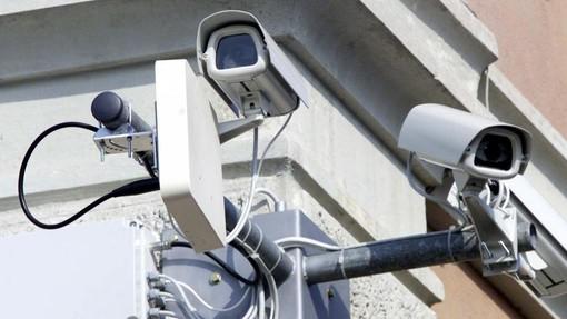 Nuove risorse per la videosorveglianza a Cortona