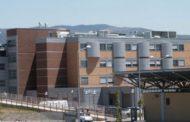 L'Ospedale della Fratta torna nel presidio aretino, Meoni:
