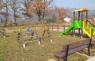 Ecco il nuovo Parco del Cilone nel cuore della Val di Chio