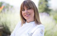 La Lady Chef Baracchi in finale nel Premio