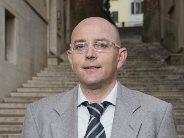 Il Sindaco di Foiano Francesco Sonnati risponde a Meoni