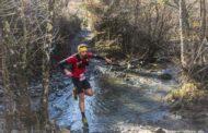 Trail Città di Cortona, arriva la sesta edizione