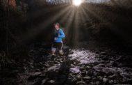 Trail Città di Cortona, un grande successo