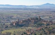 Imposta di soggiorno: sarà introdotta a Castiglion Fiorentino