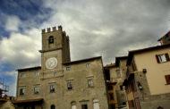Gli eventi del weekend a Cortona