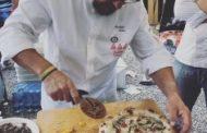 O Scugnizzo Pizza Party 20