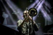 30 Aprile, 1, 2 e 3 Maggio, queste le date ufficiali del Cortona Jazz Festival 2020
