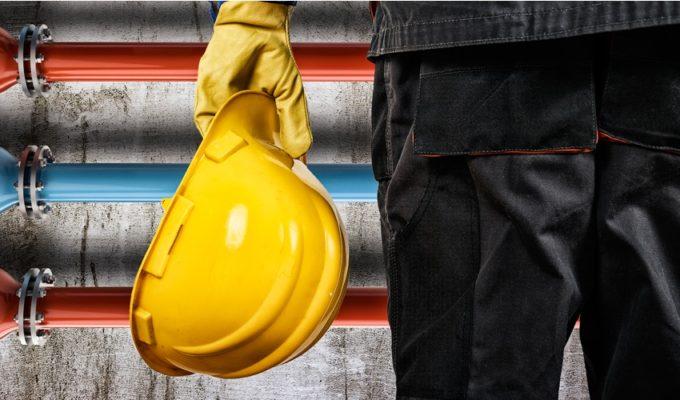 Sicurezza e morti sul lavoro: cosa possono fare i Comuni?