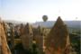 Magica Turchia con Dimensione Turismo