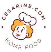Nasce Cesarine Wine Expert