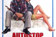 Rape and Revenge (3): Autostop rosso sangue