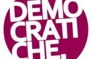 Lettera aperta delle Donne Democratiche della Valdichiana al Sindaco di Cortona