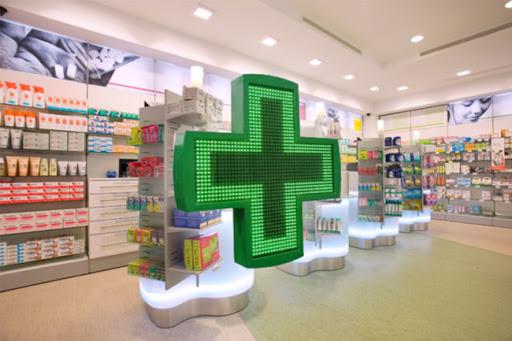 Farmacie, modifica alla turnazione nel Comune di Cortona