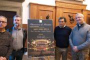 Concerto benefico a favore delle missioni di Bolivia e Perù, sabato 7 marzo ore 21.00 al Teatro Spina