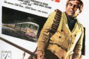 Rape and revenge (2): L'ultimo treno della notte