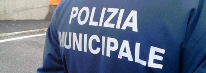 Cortona, proseguono i controlli della PM. 3 persone denunciate