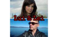 Lui & Lei: Roma a mano armata