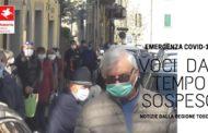 De Robertis - Ceccarelli - Tartaro (PD):